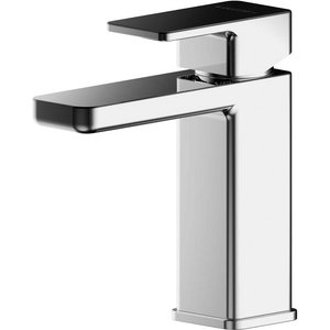 Asquiths Tranquil Mono Basin Mixer Without Waste