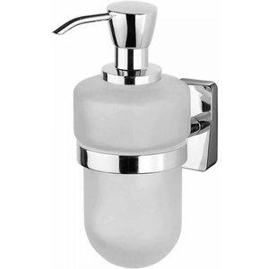 Inda Storm Liquid Soap Dispenser