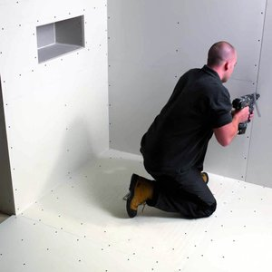Kudos Aqua4ma Wall And Floor Panel Pack