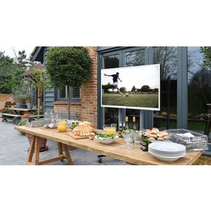 Proofvision 32 Inch Aire Outdoor Tv