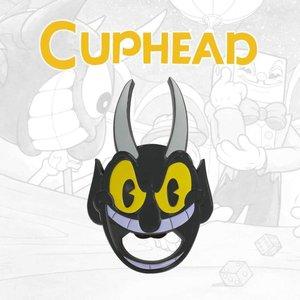 Cuphead Bottle Opener Devil Kitchen Tableware 004 Mdieotigp46320 Video Games
