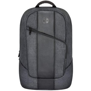 System Backpack Elite Edition (nintendo Switch) 004 Nsaeacpdp06427 Video Games