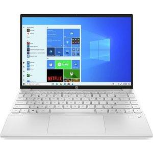 Hp Pavilion Aero 13-be0506sa 13.3 Laptop - Amd Ryzen 7, 512 Gb Ssd, Silver, Silver 13be0506sa, Silver