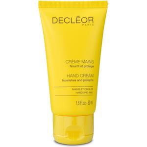 Decléor Decleor Intense Nutrition Hand Cream 50ml