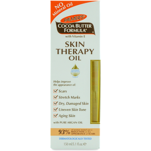 Palmers Palmer's Cocoa Butter Formula Skin Therapy Oil 150ml