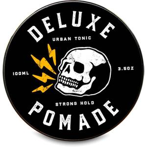 Urban Tonic Deluxe Pomade 100ml