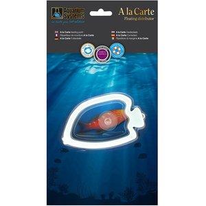 Aquarium Systems A La Carte Floating Distributor 1eal010 Pets