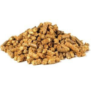 Habistat Repti-turf - Straw Bedding 10 Litres Hshf10 Pets
