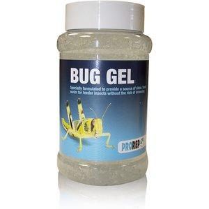 Prorep Bug Gel Jar Pack, 500ml Vps100 Pets