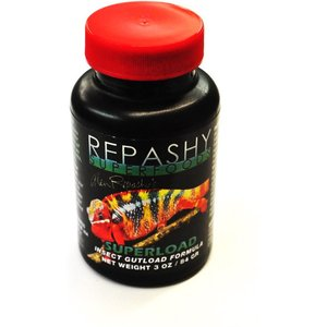 Repashy Superfoods Super Load, 85g Vrs020 Pets