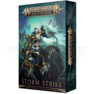 Warhammer Age Of Sigmar Storm Strike - 60010299014