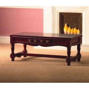 Dolls House Emporium Coffee Table - 2399