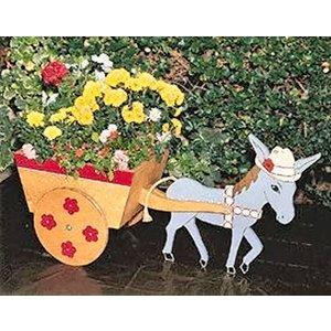 U Bild Donkey Cart Planter Plans - Donkey Cart Planter Plans - Pu748