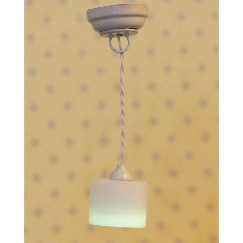 Hobbies Ceiling Lights Ideas