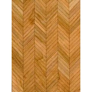 Hobbies Parquet Flooring Quality Paper 510 X 760mm For Dolls House - Wpa9