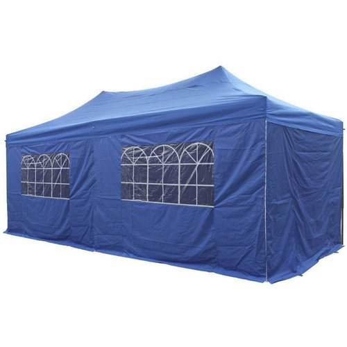 Airwave Gazebos Ideas - Get a glint of our collection of Airwave gazebos to suit any budget.