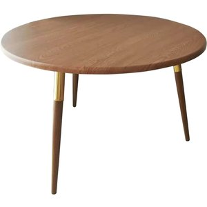 None Berlin Coffee Table Furniture