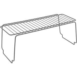 None Bridge Stackable Shelf Kitchen