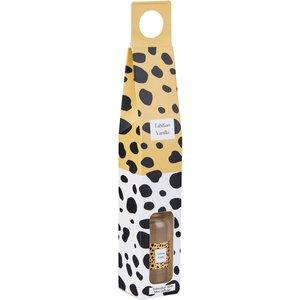 None Dalmatian Mini Diffuser - Ochre 30ml Diy