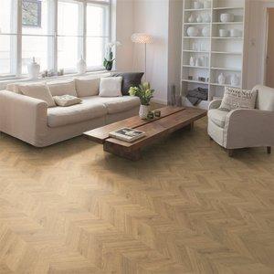 Egger Home Light Weinburg Oak 8mm Laminate Flooring Flooring & Carpeting