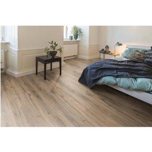 Egger Home Oak Solid Smoke 7mm Laminate Flooring Flooring & Carpeting