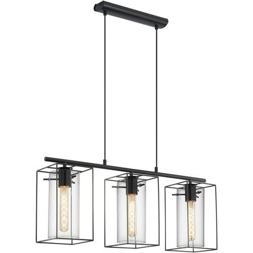 Eglo Pendant Lights Ideas - Browse our collection of Eglo pendant lights to suit any budget.