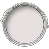 Farrow & Ball Eco No.2006 Great White - Exterior Matt Masonry Paint - 5l Painting & Decorating, White