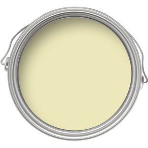 Farrow & Ball Eco No.71 Pale Hound - Exterior Matt Masonry Paint - 5l Painting & Decorating, Green