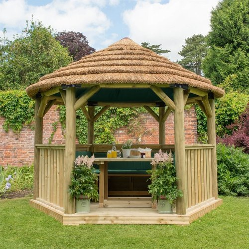 Homebase Gazebos Ideas - Window-shop our collection of Homebase gazebos to suit any budget.