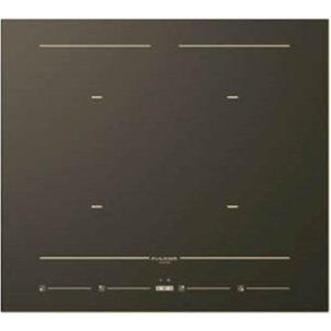 None Fulgor Milano 580mm Induction Hob Kitchen
