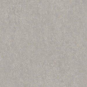 Grandeco Heritage Opulence Plain Silver Wallpaper Home Accessories, Silver
