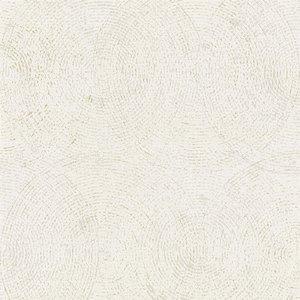 Grandeco Life Grandecolife Inspiration Wall Naomi Ivory Wallpaper Home Accessories, Cream