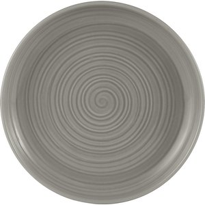 Mason Cash William Mason Side Plate Grey Cookware & Utensils, Grey