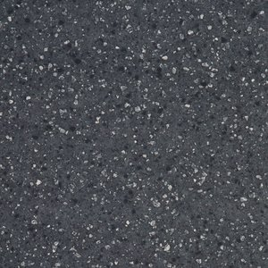 Minerva Nimbus Grey Kitchen Worktop - 305 X 65 X 2.5cm