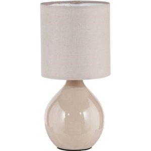 None Mini Table Lamp - Cream Lighting, Cream
