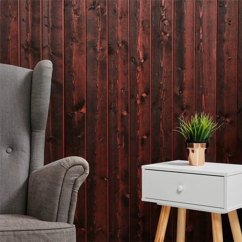 Wallpaper From £400 - Compare the newest wallpaper over £400 prices available for sale on Staall this month.