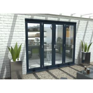 Rohden Sidelight 600mm - Grey General Household, Grey