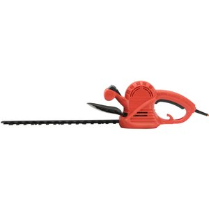 Sovereign 400w Electric Hedge Trimmer Garden Tools