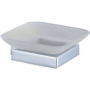 Homebase Waterfall Soap Dish Appliance Spares