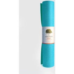 Jade Yoga Fusion 68 Yoga & Pilates Mat 8mm
