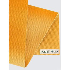Jade Yoga Harmony 71 Inch Yoga Mat 5mm