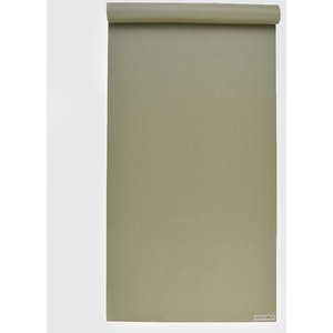 Jade Yoga Harmony 74 Inch Yoga Mat 5mm