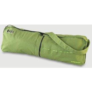 Jade Yoga Macaranga Mat Bag