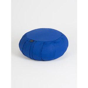 Yoga Studio European Organic Buckwheat Zafu Round Cushion