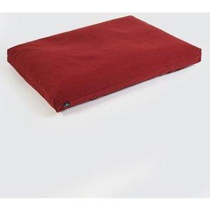 Yoga Studio Zabuton Meditation Cushion