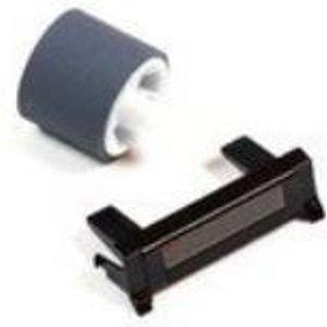 Brother Lj7920001 Printer/scanner Spare Part Roller