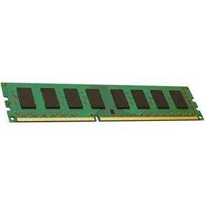 Coreparts 2gb Ddr3 1066mhz Dimm Memory Module 1 X 2 Gb Mmi0338/2048