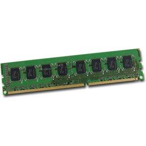 Coreparts 4gb Ddr3 1600mhz Memory Module Mmg2401/4gb