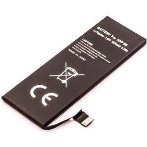 Coreparts Mbxap-ba0020 Mobile Phone Spare Part Battery