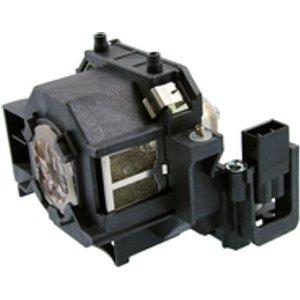 Coreparts Ml12184 Projector Lamp 200 W